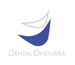https://dentaldindurra.com/wp-content/uploads/2019/09/Logotipo-Dental-Dindurra-Transparente-300x259.png