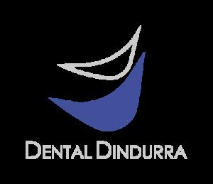 http://dentaldindurra.com/wp-content/uploads/2019/09/Logotipo-Dental-Dindurra-Transparente-300x259.png